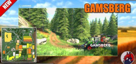 FS19 Maps - Farming Simulator 2019 mods, LS19 mods