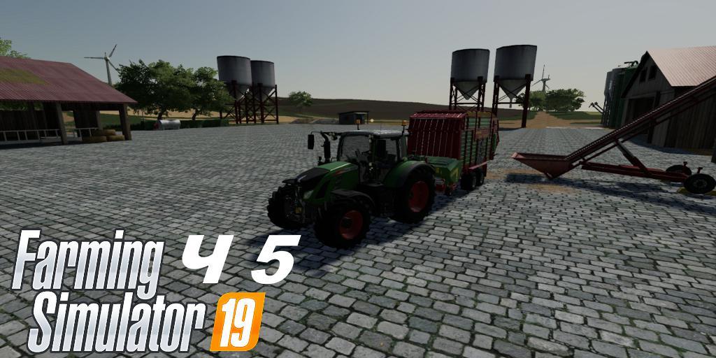 FS19 Kubota L6060 v1 0 0 0 - Farming Simulator 17 mod / FS 2017 mod