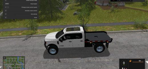 FS17 Cars - Farming Simulator 17 mods / FS 2017 mods